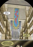 Eatatau! : Capítulo 2 página 42