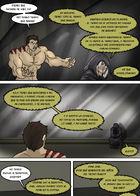 Eatatau! : Capítulo 2 página 44