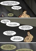 Eatatau! : Capítulo 2 página 48