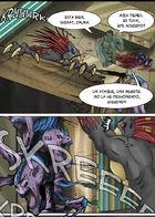 Eatatau! : Capítulo 2 página 51
