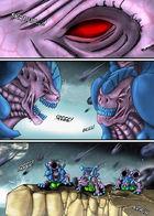 Eatatau! : Capítulo 2 página 52
