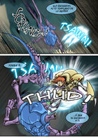 Eatatau! : Capítulo 2 página 56