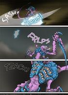 Eatatau! : Capítulo 2 página 57