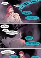 Eatatau! : Capítulo 2 página 62