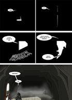 Eatatau! : Capítulo 2 página 64