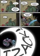 Eatatau! : Capítulo 2 página 67
