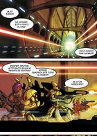 Eatatau! : Capítulo 2 página 70