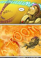 Eatatau! : Capítulo 2 página 71