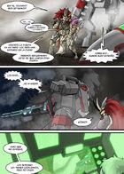 Eatatau! : Capítulo 2 página 74