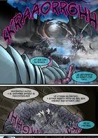 Eatatau! : Capítulo 2 página 75