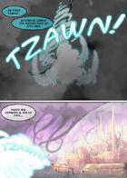 Eatatau! : Capítulo 2 página 76