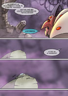 Eatatau! : Capítulo 2 página 77