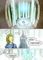 Eatatau! : Capítulo 2 página 78