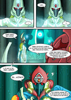 Eatatau! : Capítulo 2 página 80