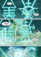 Eatatau! : Capítulo 2 página 81