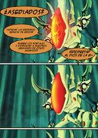 Eatatau! : Capítulo 2 página 83