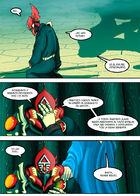Eatatau! : Capítulo 2 página 85