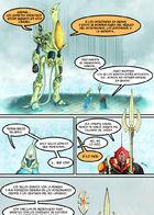 Eatatau! : Capítulo 2 página 86