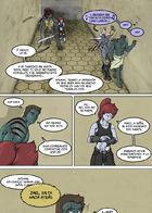 Eatatau! : Capítulo 2 página 87