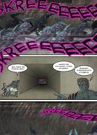 Eatatau! : Capítulo 2 página 89