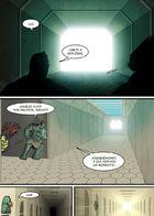 Eatatau! : Capítulo 2 página 90