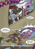 Eatatau! : Capítulo 2 página 92