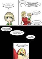 Eatatau! : Capítulo 2 página 95