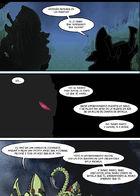 Eatatau! : Capítulo 2 página 96