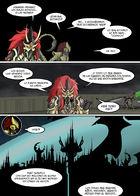 Eatatau! : Capítulo 2 página 97
