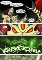 Eatatau! : Capítulo 2 página 99