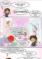 Eatatau! : Capítulo 2 página 91