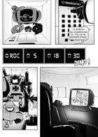 Mort aux vaches : Chapitre 5 page 2