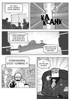 Mort aux vaches : Глава 5 страница 3