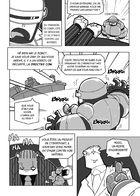 Mort aux vaches : Глава 5 страница 4