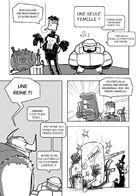 Mort aux vaches : Глава 5 страница 7