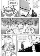 Mort aux vaches : Глава 5 страница 8