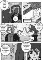 Evil Destiny : Chapitre 1 page 14