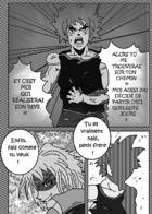 Evil Destiny : Chapitre 1 page 15