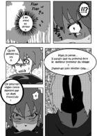 Evil Destiny : Chapitre 1 page 16