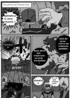 Evil Destiny : Chapitre 1 page 7