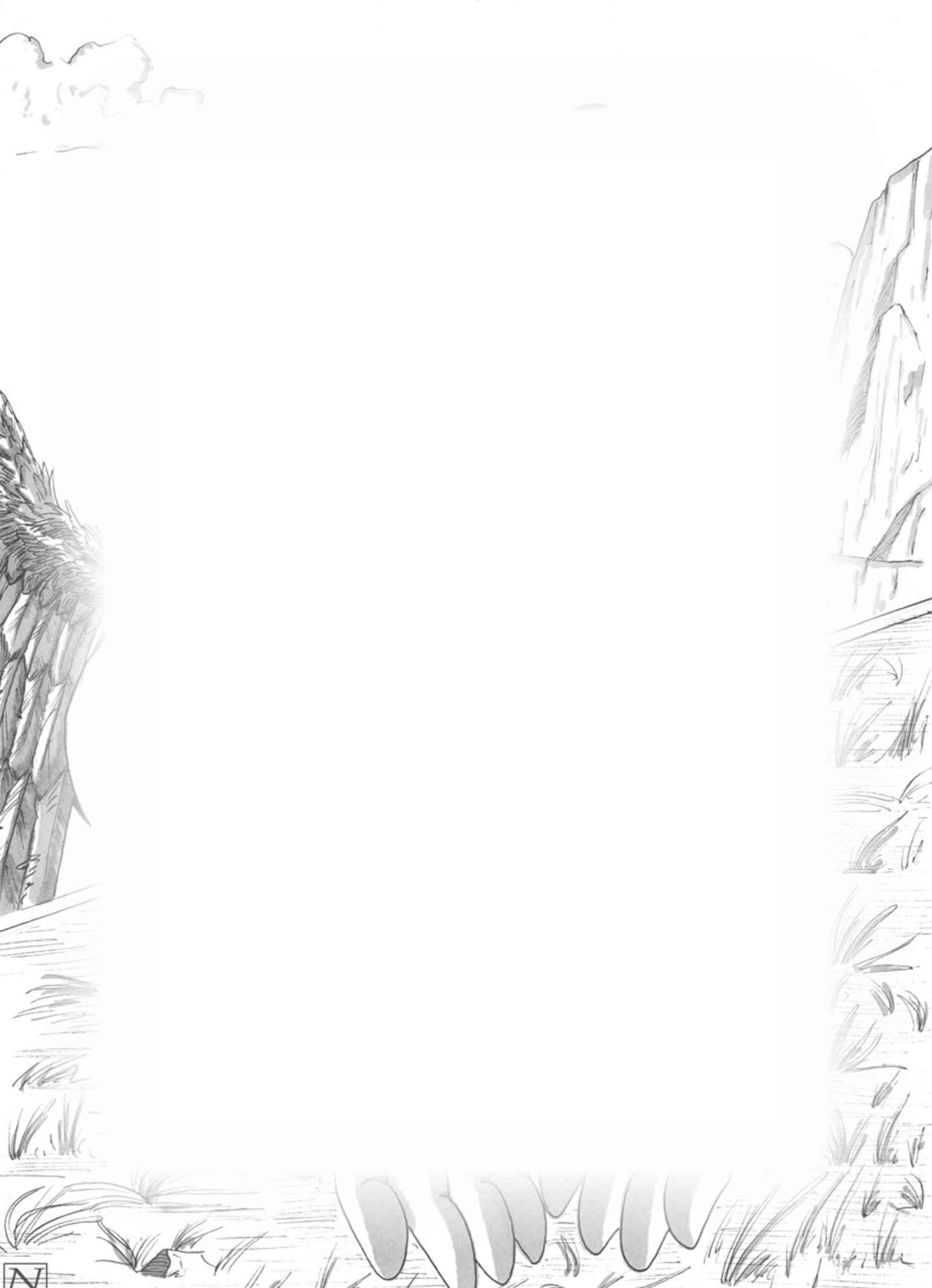 Coeur d'Aigle : Chapitre 9 page 37