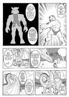 Grupo Rockets : Capítulo 8 página 24
