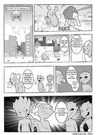 Grupo Rockets : Capítulo 8 página 27