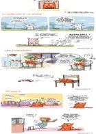 BDs du piratesourcil : Chapitre 2 page 2