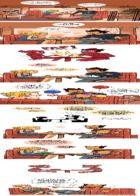 BDs du piratesourcil : Chapitre 2 page 22