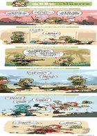 BDs du piratesourcil : Chapitre 2 page 5