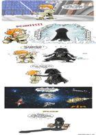 BDs du piratesourcil : Chapitre 2 page 7