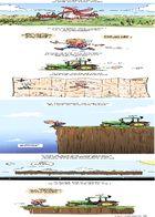 BDs du piratesourcil : Chapitre 2 page 13