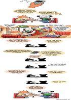 BDs du piratesourcil : Chapitre 2 page 21