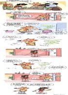 BDs du piratesourcil : Chapitre 2 page 24